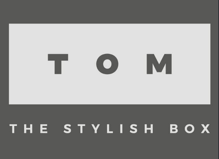 TOM STYLISH BOX